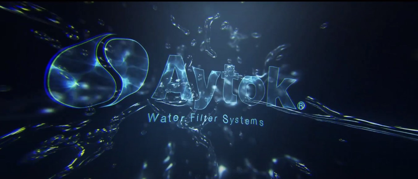 Aytok Filtration Systems